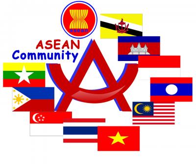 """Thông báo Cuộc thi tìm hiểu về Asean - """"Thanh niên Đà Nẵng với ASEAN - Hội nhập và phát triển"""""""