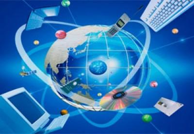 Giới thiệu ngành Công nghệ Thông tin