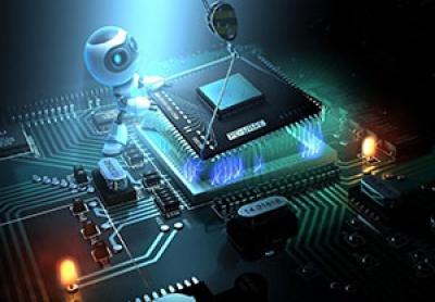 Giới thiệu ngành Công nghệ kỹ thuật máy tính