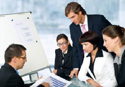 Mục tiêu đào tạo Ngành Quản trị kinh doanh