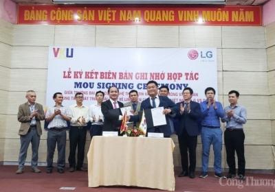 Đà Nẵng: Xu hướng